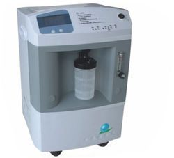 Buy Single FLow Oxygen Concentrator